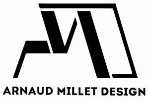 Arnaud Millet Design