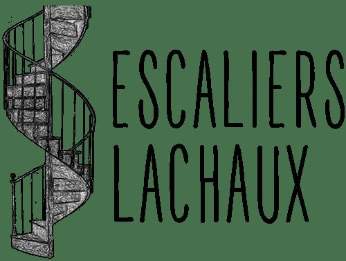 Escalier Lachaux